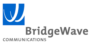 Bridgewave Communications