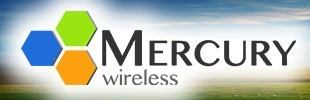 Mercury Networks